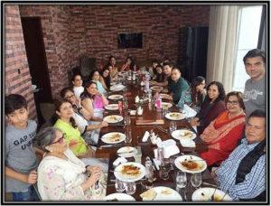The Dining Room Salman Khan Room Decoration Home Decor Ideas