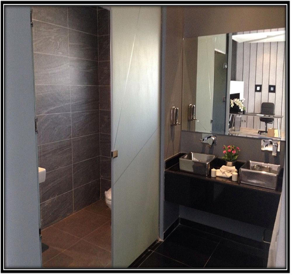 Transform-Your-Showers-Home-Decor-Ideas