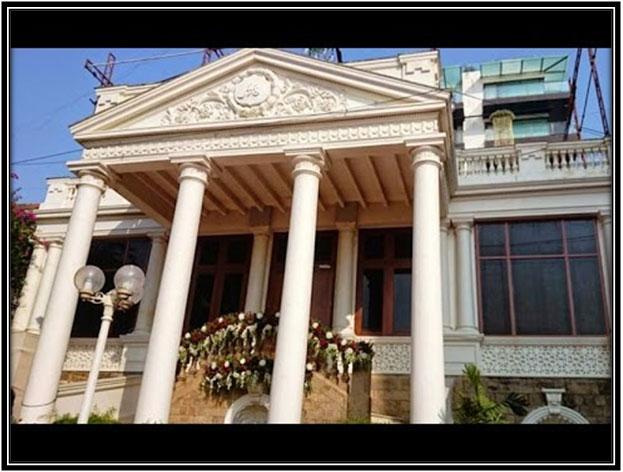 Celebrity House Interior Home Decor Ideas