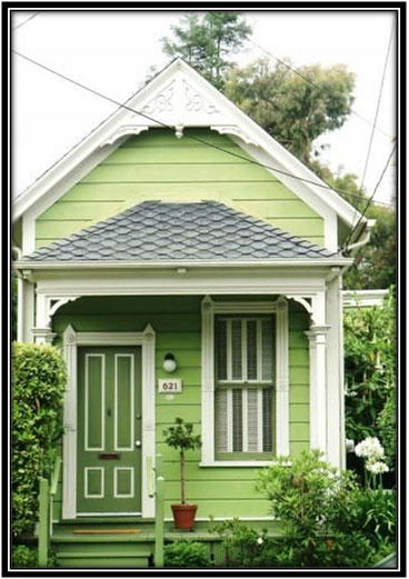 Cottage Decoration Home Decor Ideas
