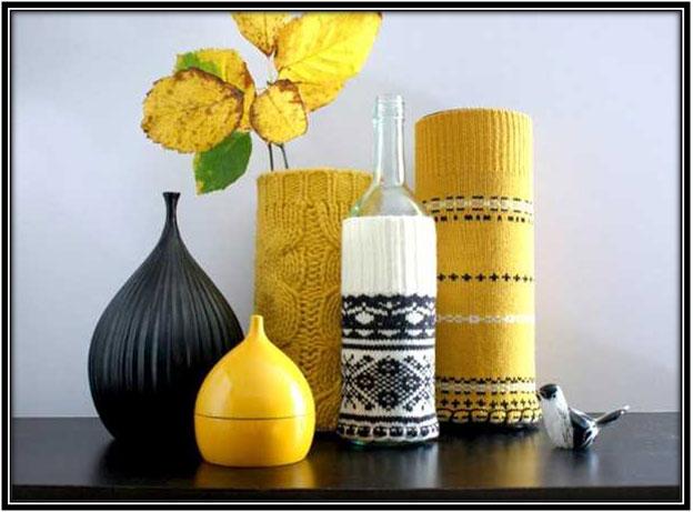 Home Grown Items Home Decor Ideas