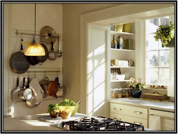 Kitchen Decoration Home Decor Ideas