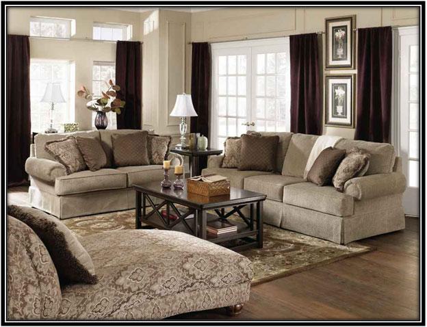 Living Room Decoration Home Decor Ideas