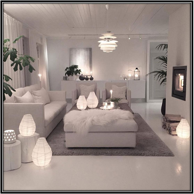 Living-Room-Decoration-Ideas-Home-Decor-Ideas