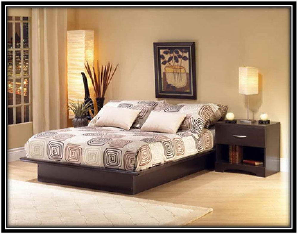 Restful - Home decor ideas