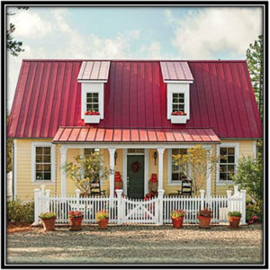 Shades Of Pink Cottage Decoration Home Decor Ideas