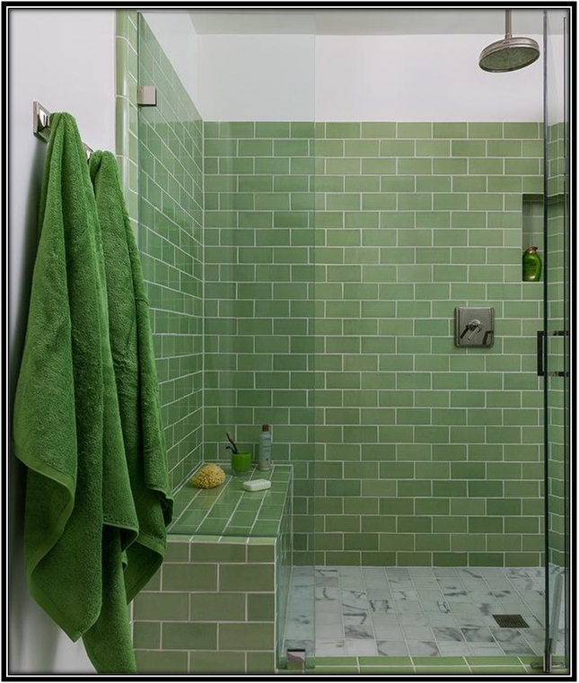 Bathroom Tile Design Ideas - Home decor ideas