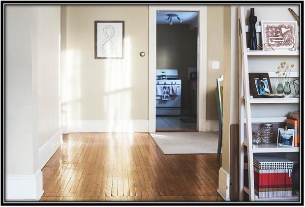 Budget for your interior design idea - Home decor ideas
