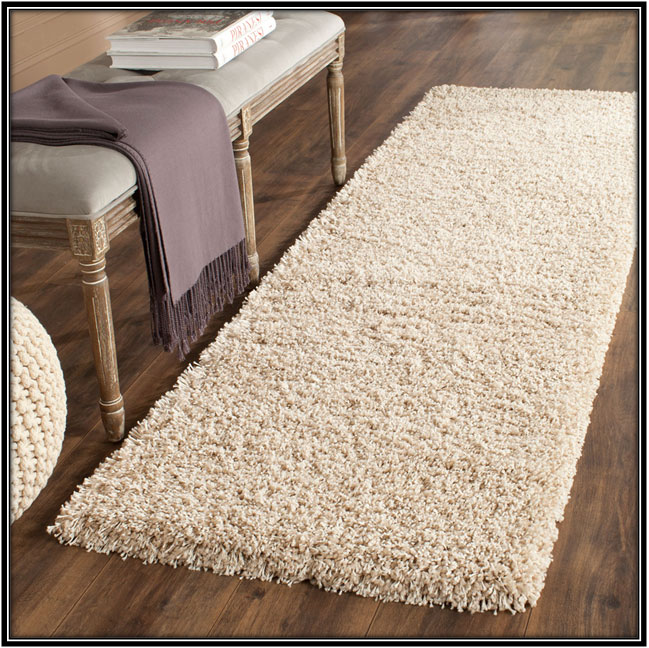 Carpets For Kids Room