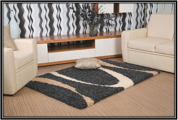 Carpets For Living Room Home Decor Ideas