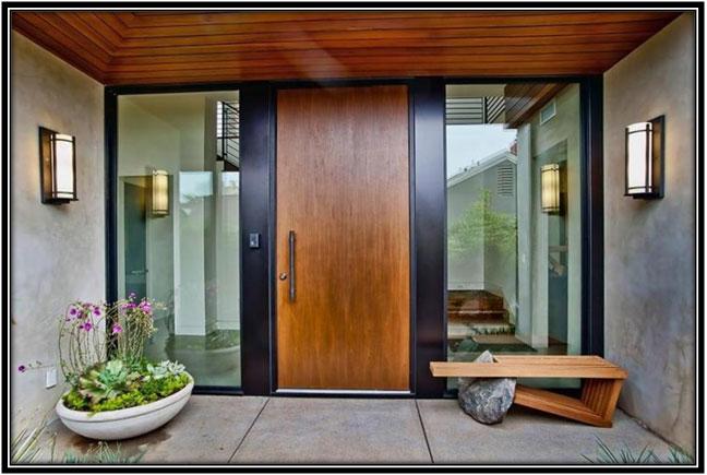 Creative Entrances Entrance Decor Ideas Home Decor Ideas