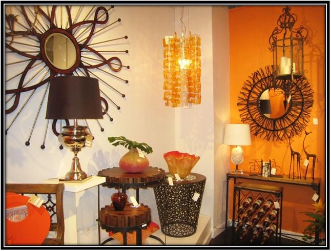 Creative Home Ware Decor Items - Home decor idea