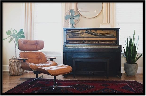 Do it yourself - Home decor ideas
