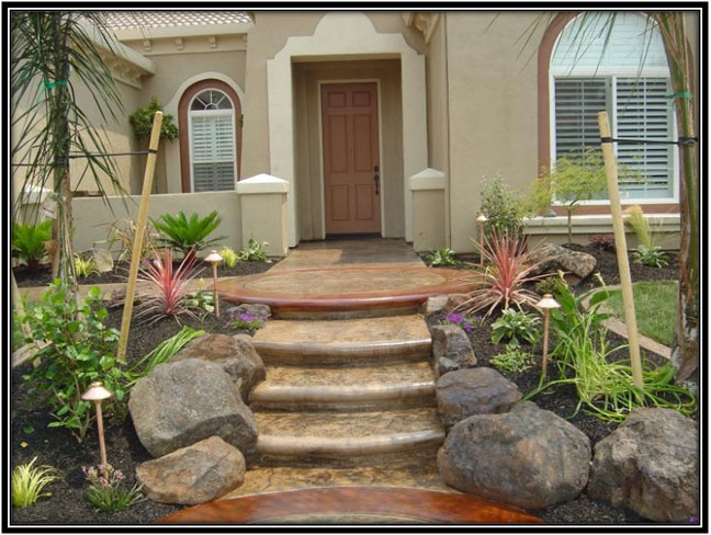Entrance Decor Ideas Home Decor Ideas