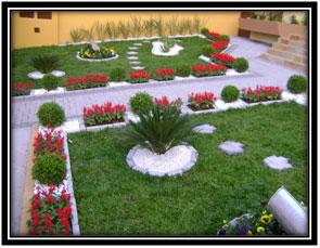 Garden Decor Ideas Home Decor Ideas