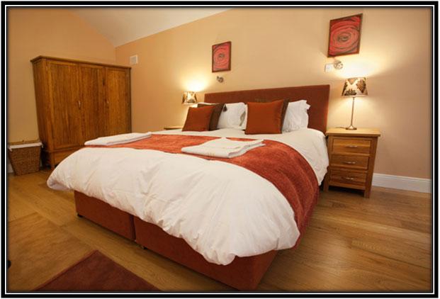 Guest Room Decoration Ideas Home Decor Ideas