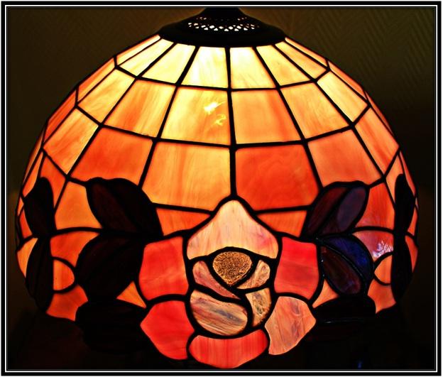 Lighting arrangement - Home decor ideas