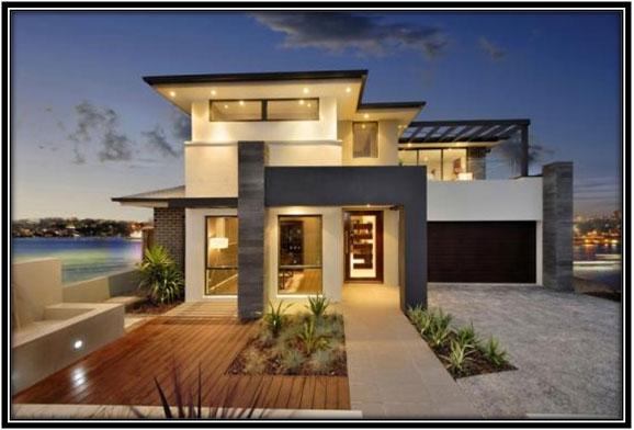 Perks Of Big Entrance Entrance Decor Ideas Home Decor Ideas