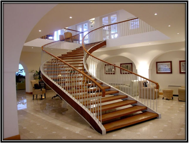 Stairs Ideas Home Decor Ideas