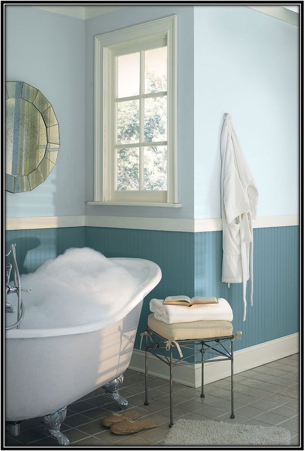 Bathroom Corner Space Corner Space Ideas Home Decor Ideas