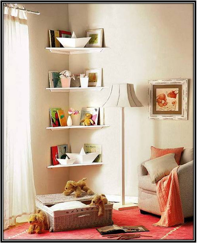 Corner Space For Kids Room Corner Space Ideas Home Decor Ideas