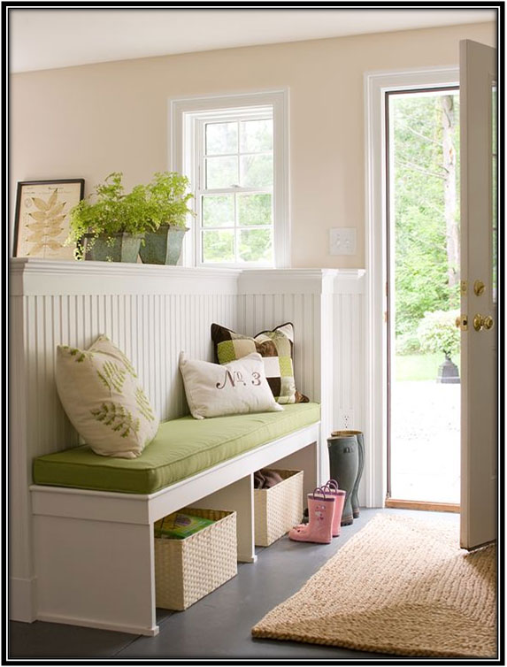 Corners To Distinguish Spaces Corner Space Ideas Home Decor Ideas