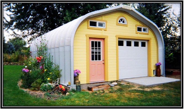 Home Away From Home Shesheds Decor Ideas