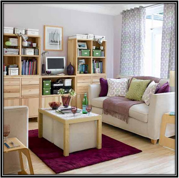 Home Interior Design Ideas For Small Home Decor Ideas