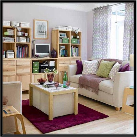 Home Interior Design Ideas For Small Home Decor Ideas