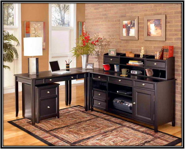 Home Office Decor Ideas Home Decor Ideas
