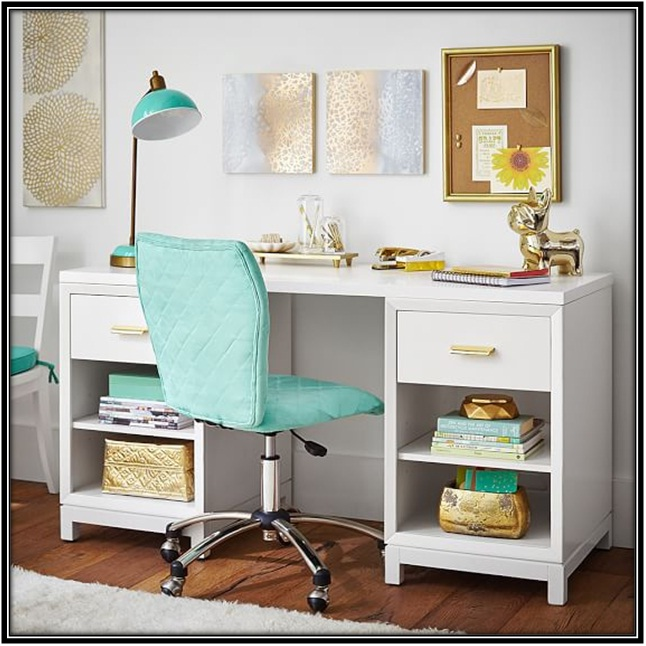 Home Office For Design Firm - Home decor ideas