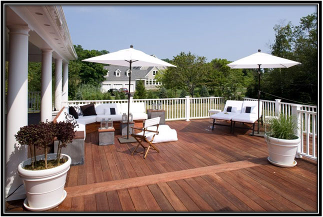 Outdoor Living Decor Ideas Home Decor Ideas