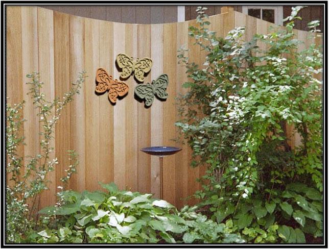 Butterflies As Wall Decor Home Decor Ideas