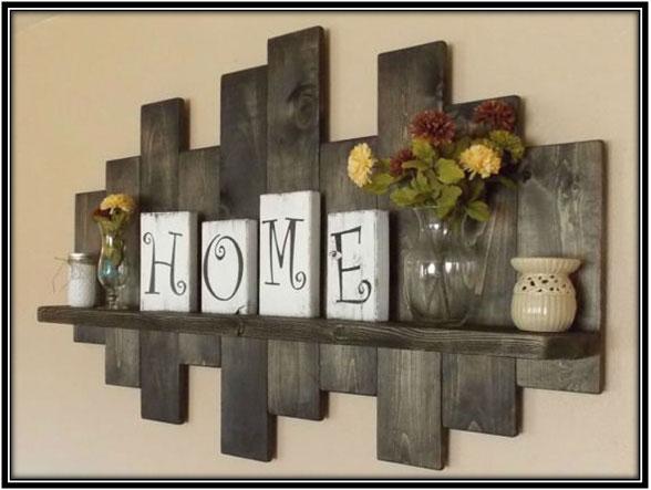 Cute Little Elements Home Ware Decoration Ideas