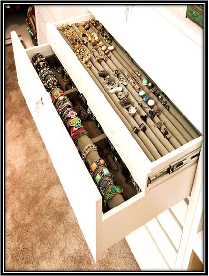 Drawers For The Bangles Wardrobe Decor Ideas Home Decor Ideas