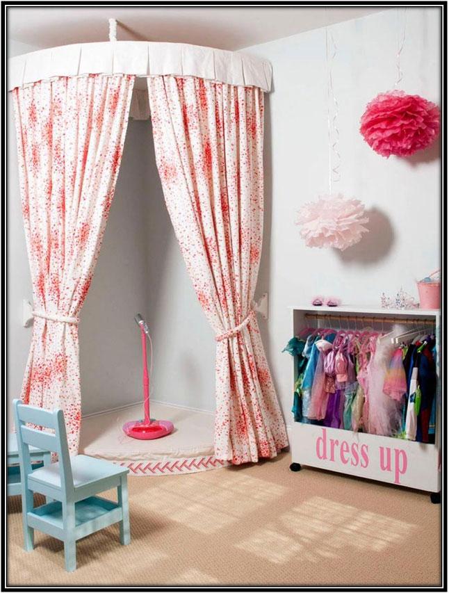 Playroom Ideas - Home Decor Ideas