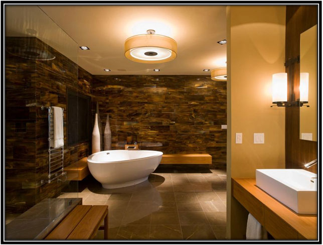 Bathroom Accessories Ideas Home Decor Ideas
