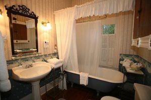 Bathroom Decorations Home Decor Ideas