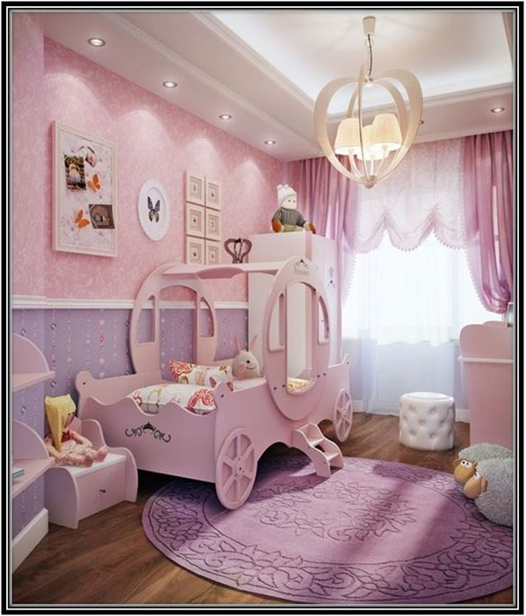 Castle Inspired Interiors Kids Room Decor Ideas Home Decor Ideas