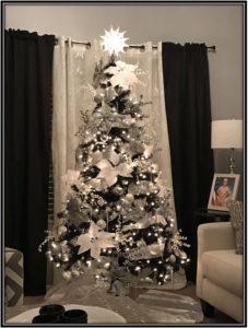 Christmas Tree Ideas Home Decor Ideas