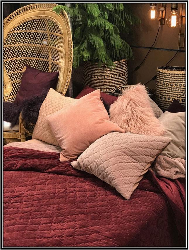 Home Decor Trend Ideas - Home decor ideas.jpg