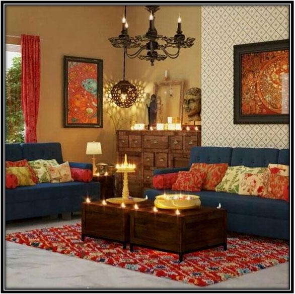 Ideas For Interior Decoration Home Decor Ideas