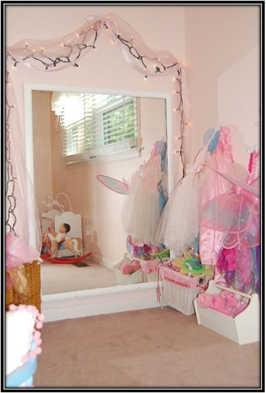 Kids Room Decorating Ideas Home Decor Ideas