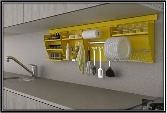 Kitchen Design Ideas Home Decor Ideas