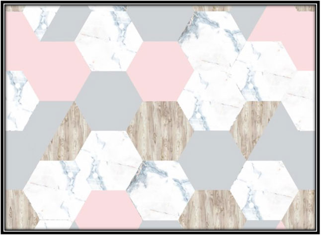 Marble Flooring Ideas Interior Decorating Ideas