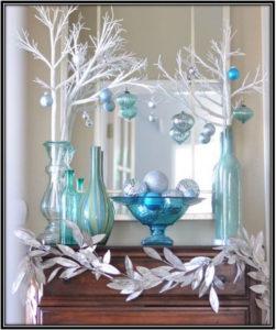 New Year Decoration Ideas Home Decor Ideas