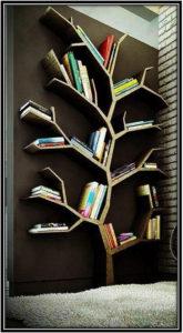 Reading Nook In Bedroom Reading Corner Space Decor Ideas