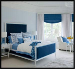 Small Bedroom Design Ideas Bedroom Design Ideas