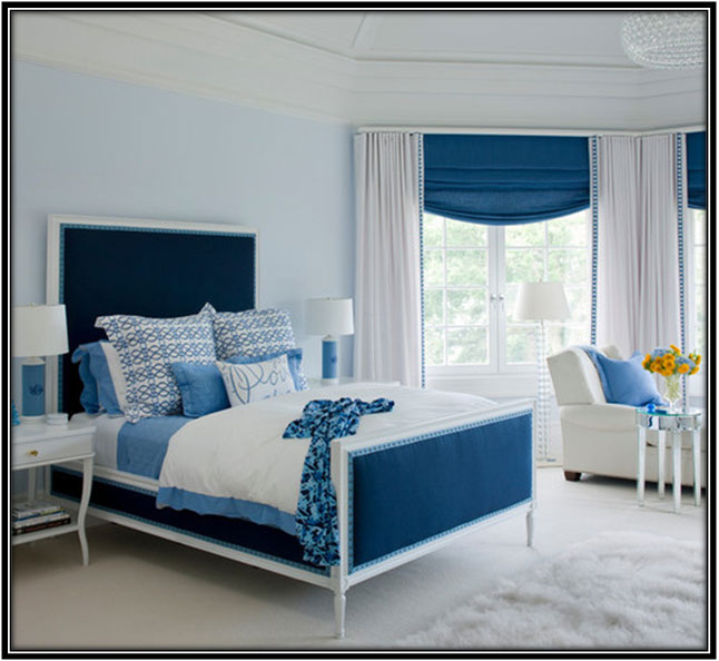 Small Bedroom Design Ideas Bedroom Design Ideas