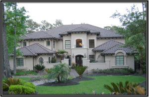 The Exteriors Home Decor Ideas
